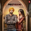 Pekeyan Nu Single