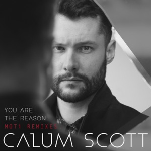 You Are the Reason (MOTi Remixes) - Single Mp3 Download