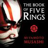 Miyamoto Musashi - The Book of Five Rings  artwork