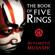Miyamoto Musashi - The Book of Five Rings