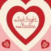 Need Your Love feat Zack Knight Single