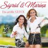 Das größte Glück - 20 Jahre Jubiläum - Sigrid & Marina