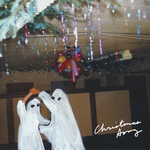 Christmas Song - Single