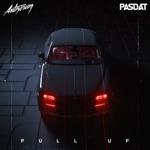 Antiserum & Pasdat - Pull Up