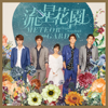 Meteor Garden (Original Soundtrack) - Various Artists