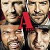 The A Team Original Motion Picture Score