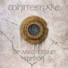 Here I Go Again '87 - Whitesnake