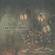 EUROPESE OMROEP | Kuolleen kukan nimi - Kotiteollisuus