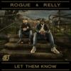 Relly & Rogue - Beachy Winter bild