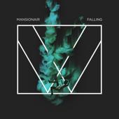 Falling - Mansionair