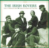 The Irish Rovers - The Narwal
