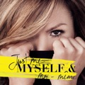 France Top 10 Pop Songs - Tu me laisseras - Vitaa