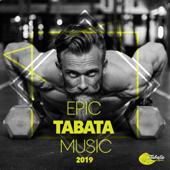 Domination (Tabata Mix)