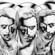Don't You Worry Child (Radio Edit) [feat. John Martin] - Swedish House Mafia