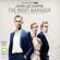 John le Carré - The Night Manager (Unabridged)