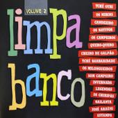 [Download] Domingueiro MP3