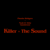 Killer + the Sound