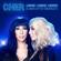 Gimme! Gimme! Gimme! (A Man After Midnight) [Midnight Mixes] - Cher