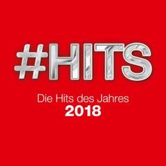 #Hits 2018: Die Hits des Jahres