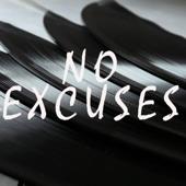 No Excuses (Originally Performed by Meghan Trainor) [Instrumental] - Vox Freaks