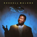 Russell Malone - When I Take My Sugar to Tea