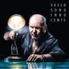 Vasco Rossi - Come  Vorrei artwork