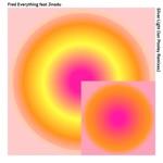 Fred Everything & Jinadu - Silver Light