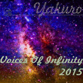 Voices of Infinity