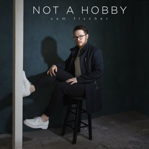 Not a Hobby - EP