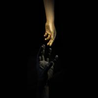 Will Haven - Muerte artwork