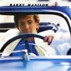 Barry Manilow - Especial  arte