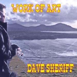 Dave Sheriff - Bandido's Last Ride - Line Dance Music