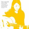 Ono Lisa Best 2002-2006 - Lisa Ono