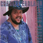 Charles Earland - Message From A Black Man (Live)