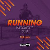 Running Workout 2018: 150 bpm