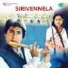 Sirivennela (Original Motion Picture Soundtrack)
