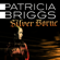 Patricia Briggs - Silver Borne (Unabridged)