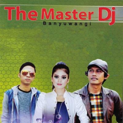 Mahesa - Kanggo Hang Keroso Mp3
