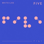 White Lies - Time To Give
