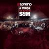 Vou pro Sereno - Cheguei (feat. Ludmilla)
