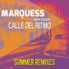 Marquess - Calle del ritmo (feat. Nene Vasquez) Grafik