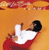 Patti LaBelle - Does He Love You