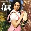 Julie Original Soundtrack