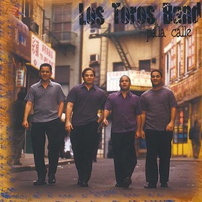 Pa' la Calle - Los Toros Band