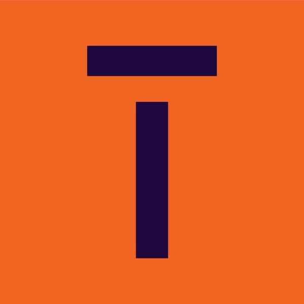 Transition Podcast
