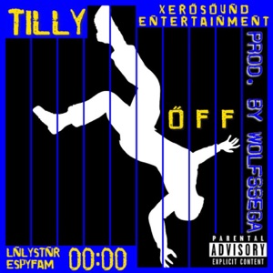 Tilly - Off