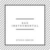 Sad Instrumental (Originally by XXXTentacion) - Studio Genius