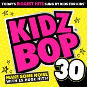 Cheerleader - KIDZ BOP Kids - KIDZ BOP Kids