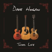 Dave Hogan - Never Far from Home