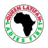 Queen Latifah - Ladies First (Ladiestrumental)